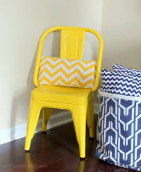 adorable kids chairs erin spain