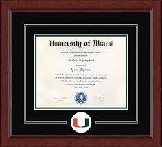 diploma frames diploma frames photos