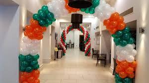 wedding balloon arches uk cardiff balloons corporate balloons wedding balloons party