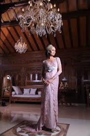 wedding dress kebaya baby pink modern wedding dress kebaya wedding dresses simple