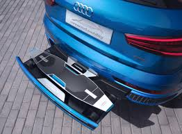 audi motability cars auto china 2016 audi presents audi connected mobility concept