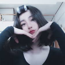 133 images about ulzzang girls on we heart it see more about
