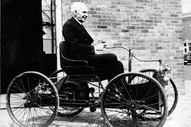 first car ever made did henry ford invent the car howstuffworks