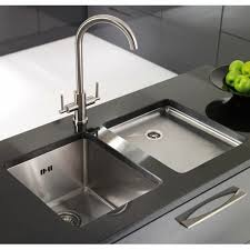 american kitchens faucet image of american kitchens faucet stainless marvelous american