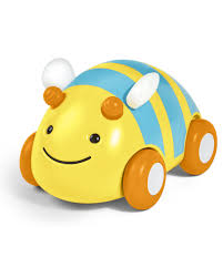 car toy clipart explore u0026 more pull u0026 go car skiphop com