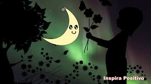 imagenes de buenas noches ala distancia buenas noches a la distancia mira este video te lo dedico youtube