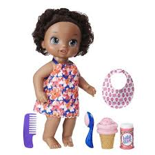 target black friday ad 2017 cabbage patch dolls cabbage patch kids baby so real 14 inch doll blonde toys