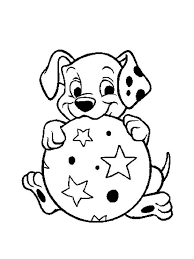dalmatians coloring pages 28 images free coloring pages of