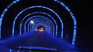 festival of lights springfield ma gopro hero 4 nightlapse bright nights at forest park springfield