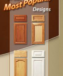 Reface Cabinet Doors Kitchen Cabinet Refacing Tucson Arizona Discount Cabinet