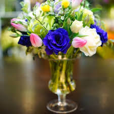 long island city florist flower delivery by flo re sta