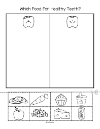 printable preschool cutting activities this is a cut and paste sorting activity to use as a follow up to a