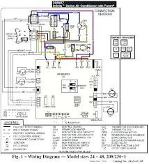 cost of carrier infinity air conditioner wiring diagrams ac