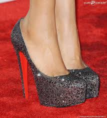 Images of Prix Chaussures Louboutin