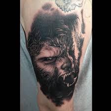 Bob Dylan Tattoo Ideas 40 Best Horror Part 03 Images On Pinterest Horror Tattoos