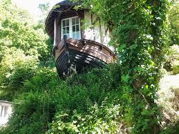 chambre d hotes etretat chambre d hôtes le bateau caloge chambre étretat