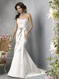 budget wedding dress cheap and affordable wedding dress choices
