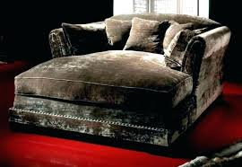 large chaise lounge sofa double chaise lounge living room double chaise lounge indoor