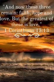 thanksgiving bible verses kjv 1175 best scripture art images on pinterest scripture art bible