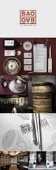 best 25 chinese restaurant ideas on pinterest chinese