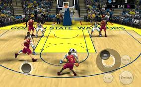 best basketball app be the best digital basketball player with nba 2k16 android