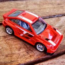 custom honda crx 1985 honda cr x wheels swap honda crx hondacrx 85hondacrx red