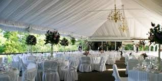 wedding venues in ct compare prices for top 734 wedding venues in mystic ct