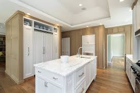 remodel kitchen island likeable kitchen remodel ideas island and cabinet renovation