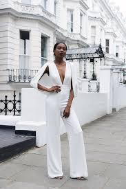 jumpsuit in 6 jumpsuit styles you can effortlessly pull at the office