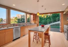 Hardwood Floors In Kitchen Light Or Wood Flooring Which One Suits Your Home