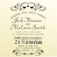 wedding invitations font wedding invitation font lovely awesome vintage fonts for wedding