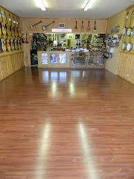 Floor Design by Flooring Exciting Costco Laminate Flooring With Wood Wainscoting