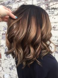 hair color for 45 25 hair color ideas and styles for 2017 fashiotopia