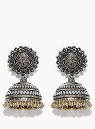 earrings online india earrings online buy fashion earrings ear cuffs jhumkis online
