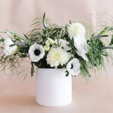 flowers nashville amelia s flower truck 21 photos florists nashville tn