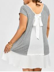 sammydress plus size fashion item special promotion online