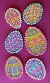 Decorating Easter Cookies Ideas by 214 Best Easter Cookies Images On Pinterest Easter Cookies