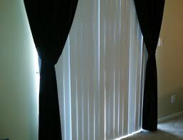 curtains 84 inch black ivory blackout curtain amazing white and