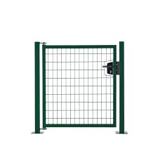 portillon jardin leroy merlin leroy merlin portillon barriere et portillon sfrcegetel