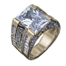 men rings prices images Rolex rings prices 591 best mens pinky rings images jpg