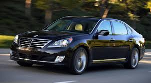 hyundai jeep 2015 2015 hyundai equus information and photos zombiedrive