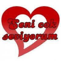 türkische liebessprüche mit übersetzung askim liebes sms auf und türkisch