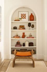 Decorating Bookshelves Ideas by 1529 Best Home Bookcases Images On Pinterest Bookcases