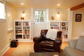 seattle bungalow restoration u0026 expansion sortun vos architects