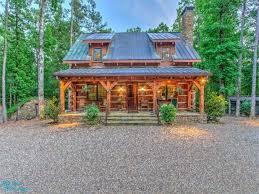 luxury log homes hearthstone homes