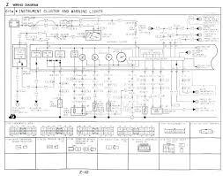 bmw x1 wiring diagram festooning diagram wiring ideas ompib