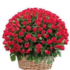 send flowers online send flowers online flowers shop florist in mumbai gardening
