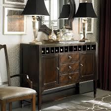 Best Dining Furniture Images On Pinterest Dining Furniture - Dining room accent furniture