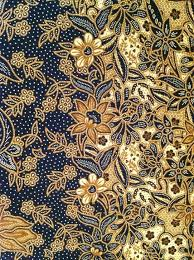 indonesian pattern indonesian designs google search warna bali for pucci