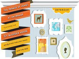 best website for home decor emejing best home decorating websites ideas interior design